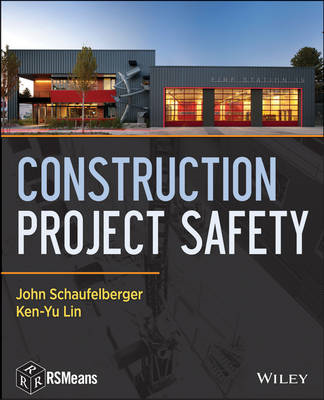 Construction Project Safety (BOK)
