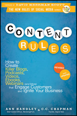 Content Rules (BOK)