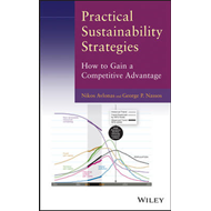 Practical Sustainability Strategies (BOK)