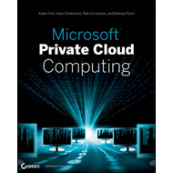 Microsoft Private Cloud Computing (BOK)