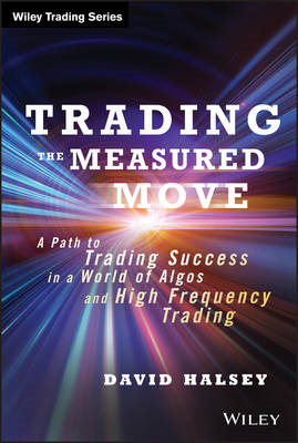 Trading the Measured Move (BOK)