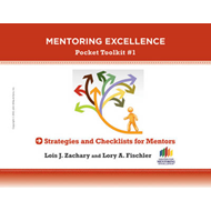 Strategies and Checklists for Mentors (BOK)