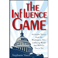 Influence Game (BOK)