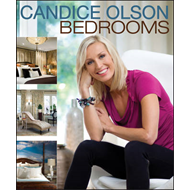 Candice Olson Bedrooms (BOK)