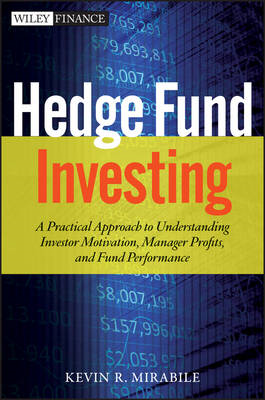 Hedge Fund Investing (BOK)