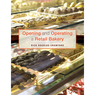 Opening and Operating a Retail Bakery (BOK)