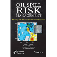Oil Spill Risk Management (BOK)
