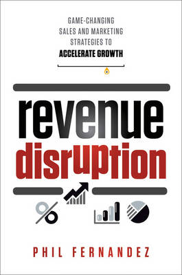 Revenue Disruption (BOK)