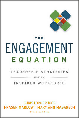 Engagement Equation (BOK)