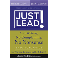 Just Lead (BOK)
