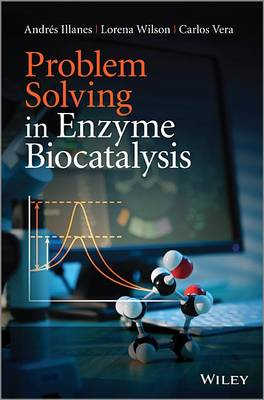 Problem Solving in Enzyme Biocatalysis (BOK)