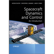 Spacecraft Dynamics and Control: An Introduction (BOK)
