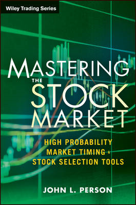 Mastering the Stock Market (BOK)