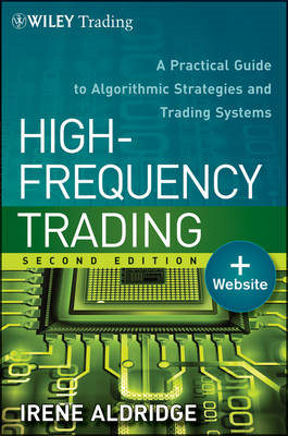 High-Frequency Trading (BOK)