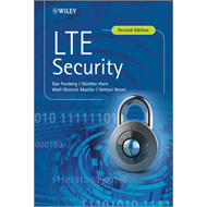 LTE Security (BOK)