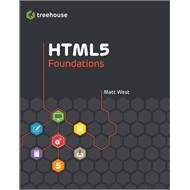 HTML5 Foundations (BOK)