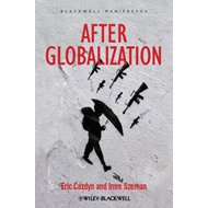 After Globalization (BOK)