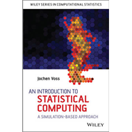 Introduction to Statistical Computing (BOK)