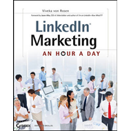 LinkedIn Marketing (BOK)
