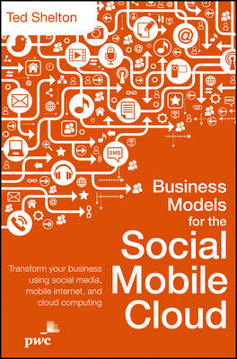 Business Models for the Social Mobile Cloud (BOK)