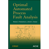 Optimal Automated Process Fault Analysis (BOK)