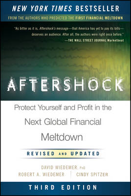 Aftershock (BOK)