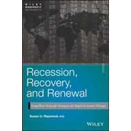 Recession, Recovery, and Renewal (BOK)