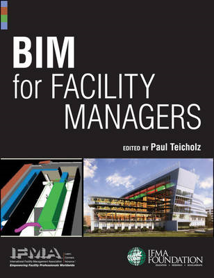 BIM for Facility Managers (BOK)