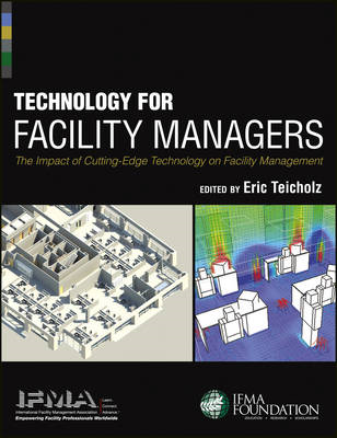 Technology for Facility Managers (BOK)