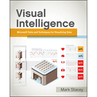 Visual Intelligence (BOK)