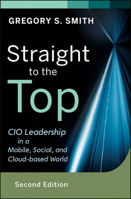 Straight to the Top (BOK)