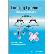 Emerging Epidemics: Management and Control (BOK)
