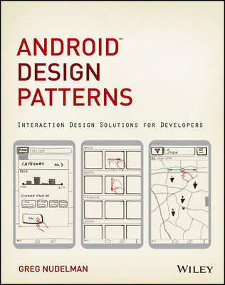 Android Design Patterns (BOK)