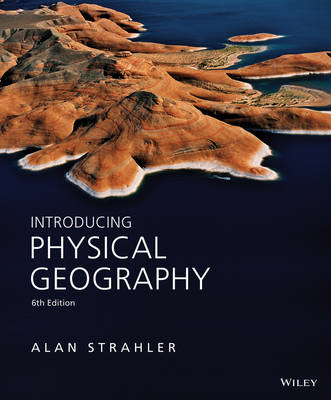 Introducing Physical Geography (BOK)
