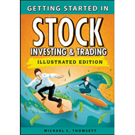 Getting Started in Stock Investing and Trading (BOK)