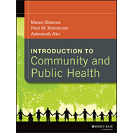 Introduction to Community and Public Health (BOK)