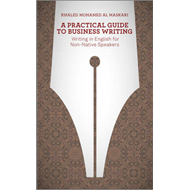 Practical Guide to Business Writing (BOK)