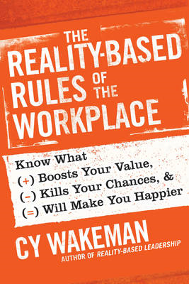 Reality-Based Rules of the Workplace (BOK)