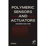 Polymeric Sensors and Actuators (BOK)