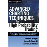 Advanced Charting Techniques for High Probability Trading: The Most Accurate and Predictive Charting (BOK)