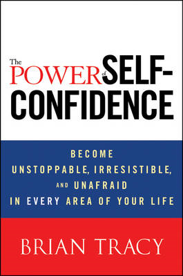 Power of Self-confidence (BOK)