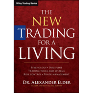 New Trading for a Living (BOK)