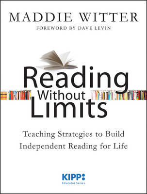 Reading Without Limits (BOK)
