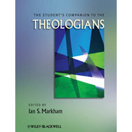 Student's Companion to the Theologians (BOK)