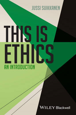 This is Ethics (BOK)