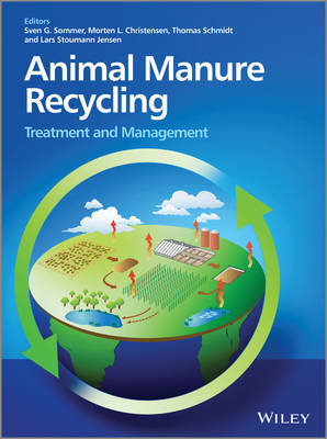 Animal Manure Recycling (BOK)