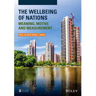 Wellbeing of Nations (BOK)