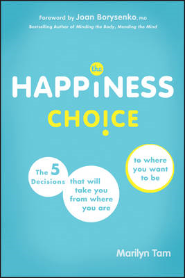 Happiness Choice (BOK)