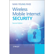 Wireless Mobile Internet Security (BOK)