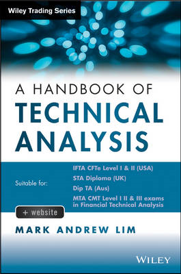 Handbook of Technical Analysis + Test Bank (BOK)